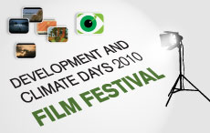 D&C Days film festival