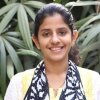 Kavya Michael's picture