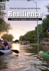 Book cover: Resilience – The Science of Adaptation to Climate Change