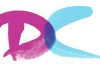 logo for D&C Days
