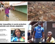Screenshots from IIED best videos