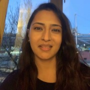 Neelasha Cevdet's picture