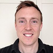 James Pattison's picture