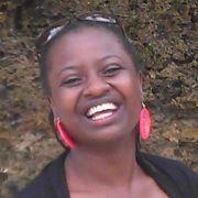 Jane Kiiru's picture