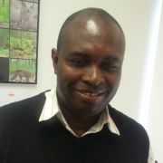 Moses Dumbuya's picture