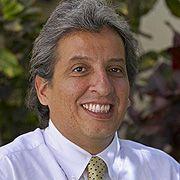 Manuel Pulgar Vidal's picture