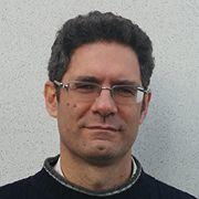 Paul Steele's picture