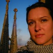 Anna Bolin's picture