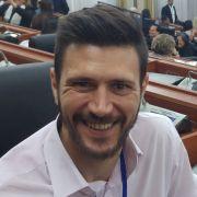 Stefano D'Errico's picture