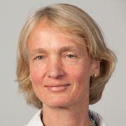 Camilla Toulmin's picture