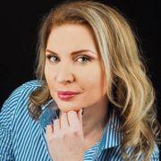 Ruxandra Badea's picture
