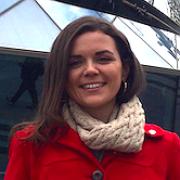 Juliette Tunstall's picture