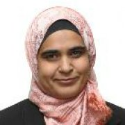 Najma Mohamed's picture