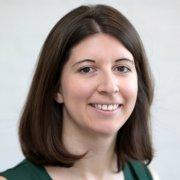 Giulia Nicolini's picture