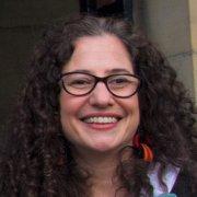 Fernanda Alcobé's picture