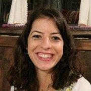 Deena Dajani's picture