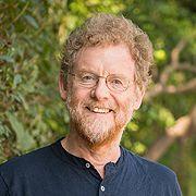 David Satterthwaite's picture