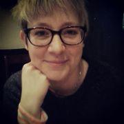 Morgan Williams's picture