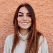 Georgina Diaz's picture