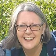 Michelle Winthrop's picture