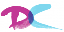 D&C Days logo