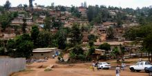 Like many East African cities, Rwanda's capital Kigali faces the challenges of rapid growth and insufficient infrastructure (Photo: Kigali Wire, Creative Commons via Flickr)