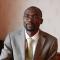 Pa Ousman Jarju's picture