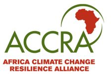 Africa Climate Change Resilience Alliance (ACCRA)