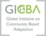 Global Initiative on Community Based Adaptation