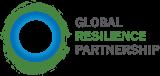 Global Resilience Partnership logo