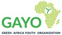 GAYO logo